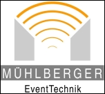 Mühlberger Event Technik