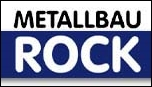 Metallbau Rock